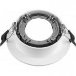 Точечный светильник F100