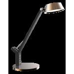 Лампа настольная Ultra LED TL 706 cooper