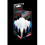 Светодиодная лампа ULTRA LED G45 8.5W E14 4000K