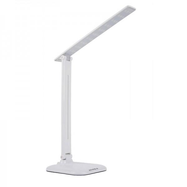 Лампа настольная Ultra LED TL 601В white