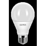 Светодиодная лампа ULTRA LED A70 18W E27 4000K