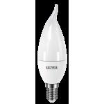 Светодиодная лампа ULTRA LED F40 7W E14 4000K