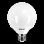 Светодиодная лампа ULTRA LED G100 16W E27 3000K