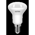 Светодиодная лампа ULTRA LED R39 5W E14 4000K